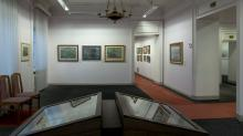 The Capri Shore